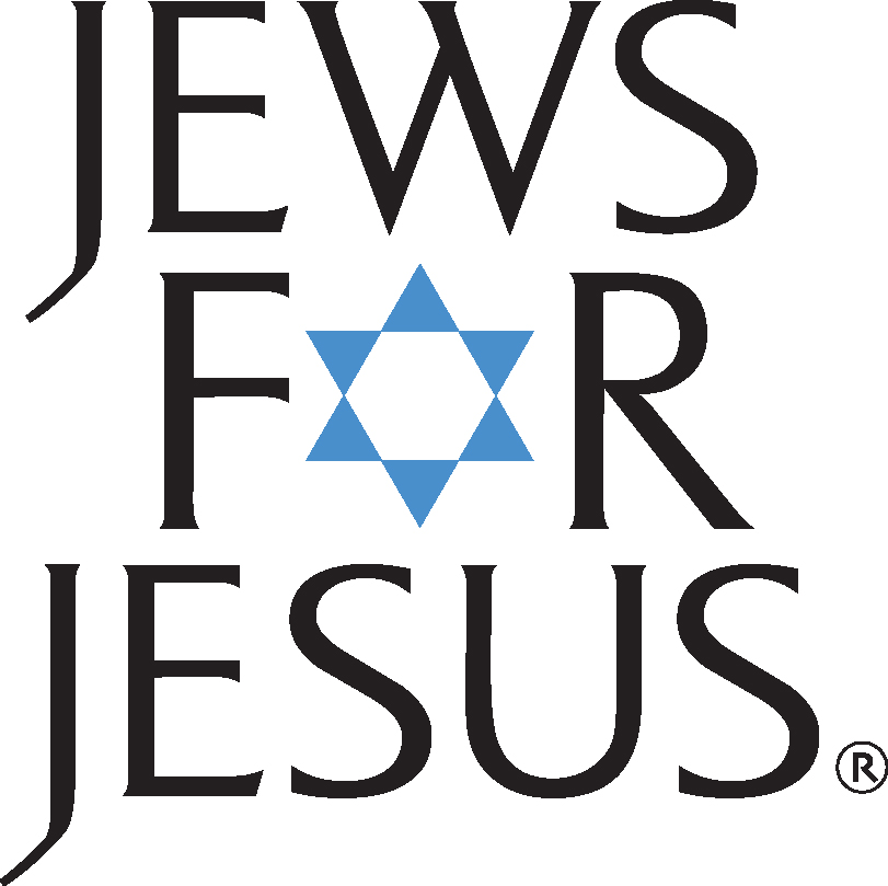 Jews For Jesus - Christ in the Passover Presentation @ St. John's Presbyterian Church